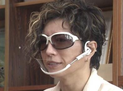 麻生太郎の透明マスクがおしゃれでカッコイイ!ガクトも着用の名前と価格をご紹介! | 道東walkerときどき ごちゃまぜ